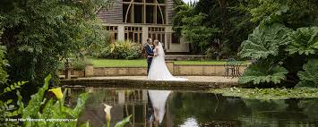 Rivervale Barn Wedding Prices 2016 Wedding Deal Weddings On A Budget In Hampshire