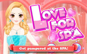33 in 1 games for girls android apps on google play
