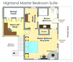 master bedroom plans bedroom addition plans free asio club
