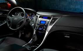 100 2013 hyundai elantra navigation system manual hyundai