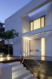 42 best israeli architecture images on pinterest architecture