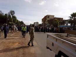 Oromo Flag Oromoprotests In Ethiopia Take An Unexpected Turn Opride Com