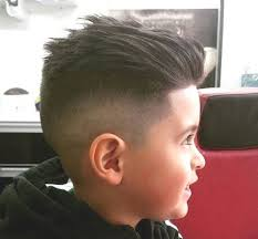 styles for 17 years old boys 20 сute baby boy haircuts