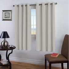 Coral Blackout Curtains Best 25 Room Darkening Curtains Ideas On Pinterest Cheap Window