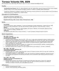 Military To Civilian Resume Template Professionally Written Resume Samples Rwd Military Civ Saneme