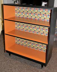 Bookshelf 3 Shelf With Our Powers Combined Walmart Hack 3 Shelf Bookcase