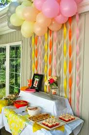 background decoration for birthday party at home google image result for http cdn indulgy com a8 m5 26