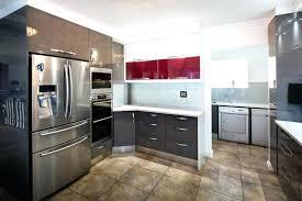 kitchen cabinet finishes ideas excellent ideas paint finish for kitchen cabinet finishes