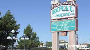 sportsman s royal manor apartments for rent in las vegas nv sportsman s royal manor apartments for rent in las vegas nv forrent com