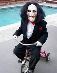 Halloween Costumes Boys Scary Freddy Krueger Costume Kids Scary Halloween Costumes