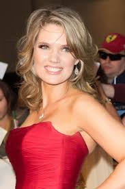 felicity kendal haircut charlotte hawkins attending the pride of britain awards 5 sporto