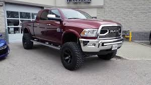 dodge ram 20x12 wheels 2017 dodge ram 3500 6inch bds suspension with 20x12 fuel beast