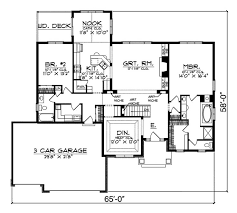Luxury Mansion House Plan First Floor Floor Plans 87 Best Floor Plans Images On Pinterest Dream House Plans