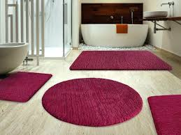 Plum Bath Rugs Plum Bath Rug Purple Bathroom Rug Large Rugs Coffee Tables Plum