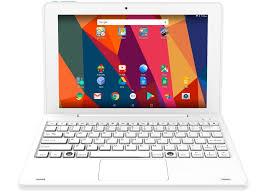 android laptop tanoshi is an android laptop for with s parental