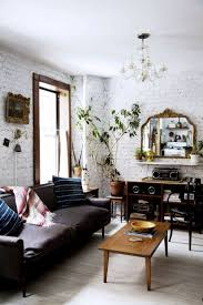 Best Interior Design Best 25 White Brick Walls Ideas Only On Pinterest White Bricks