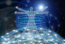 seeing flashes of light spiritual spiritual evolution for new humans spiritual evolution for new
