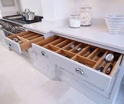 the 25 best cutlery storage ideas on pinterest kitchen cutlery