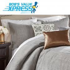 value express bob u0027s discount furniture