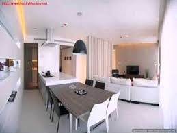 3 Bedroom Apartments For Sale In Dubai Excellent Deal 1 Bedroom Apartment At West Avenue Dubai Marina