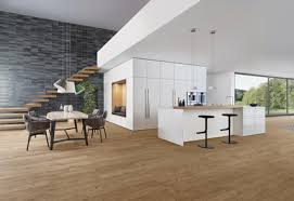 avis cuisine leicht kitchen leicht modern kitchen design for contemporary living
