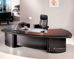 Table Designs Fair 10 Office Tables Designs Design Inspiration Of Best 25