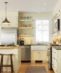 White And Yellow Kitchen Ideas - 39 best ideas desain u0026 decor yellow kitchen accessories