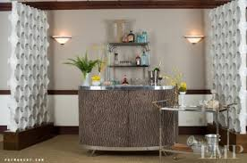wedding furniture rental wedding furniture rental formdecor