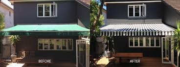 Fabric Awnings Replacement Fabric Awning