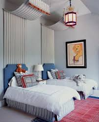 Girls Canopy Over Bed by Best 25 Fabric Canopy Ideas Only On Pinterest Canopies Canvas
