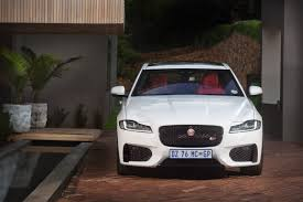 jaguar cars 2016 jaguar xf 2016 first drive cars co za