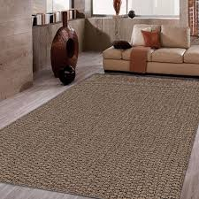 tappeto grande moderno tappeti moderni soggiorno excellent tappeti moderni with tappeti
