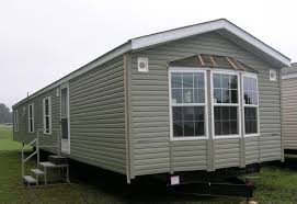 cost of manufactured homes how much does it cost to build a manufactured home do shipping