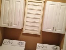 Laundry Room Sink With Cabinet by Laundry Room Cabinets Best Home Decor