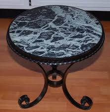 wrought iron tables for sale coffee table coffee table wrought iron tables bases legs and for
