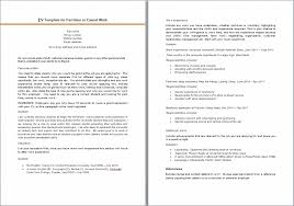 best resume for part time jobs near me part time job resume exles throughout student best collection