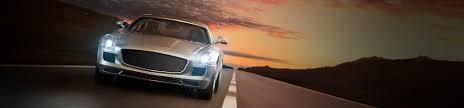 lexus sedan wichita ks used car dealership wichita ks integrity auto group