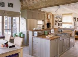 design modern farmhouse kitchen kitchenaid farmhouse kitchen