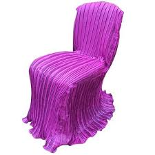 chair covers manufacturer of designer beddings chair covers by living cocoon