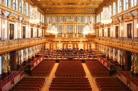 about us vienna opera tickets vienna concerts vienna orchestra