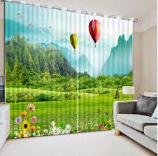 online get cheap hotel drapes for sale aliexpress com alibaba group