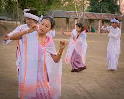 lai haraoba leisem jagoi dances of devotion chakpa phayeng