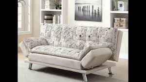 Babcock Furniture Orlando by Home Furniture Locations Xtreme Wheelz Com