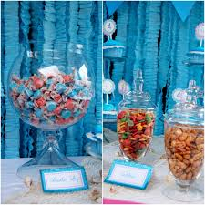 mermaid party ideas real party mermaids scuba divers frog prince paperie