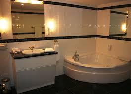 small bathroom suites brucallcom bathroom shower suites executive suites royal court hotel bathroom shower