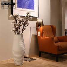 Big Glass Vases For Centerpieces by 14 Awesome Decorative Vase Designs Modern Ceramics Decorating