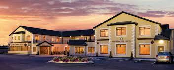 ard ri house hotel tuam tuam hotels country house hotel galway