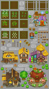best 25 2d game art ideas on pinterest game design game