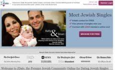 Online Jewish Dating Services   Meet Jewish Singles Meet Single People