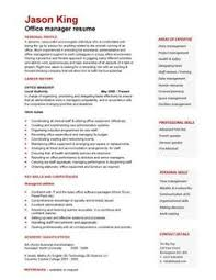 Sample Of Skills Based Resume by Absolutely Ideas Office Skills Resume 10 Sample Support And